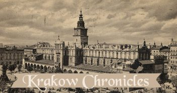 Kraków Chronicle