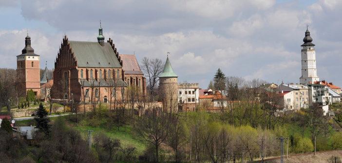 Biecz – Another Kraków in Małopolska