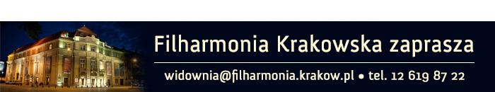baner_filharmonia2
