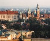 It happened in Krakow…