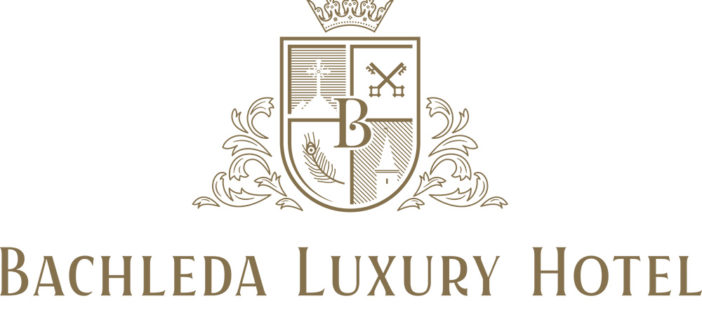 We invite you to the newly opened 5-star Bachleda Luxury Hotel Krakow MGallery by Sofitel.