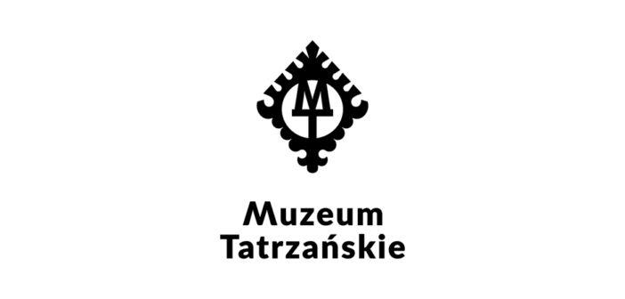 200th anniversary of the birth of Tytus Chałubiński.